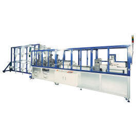 NC-60 Ice Pack Making Machine (NC-60 лед Making M hine)