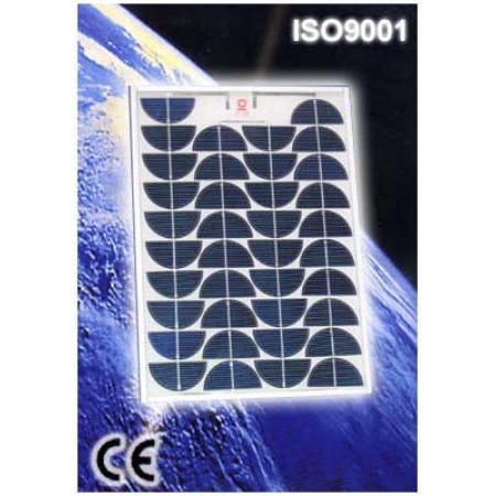 SOLAR PANEL AND MODULE SOLAR POWER SYSTEM CONSUMER SOLAR COMMODITY SOLAR TRAFFIC