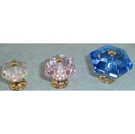 CRYSTAL KNOBS (CRYSTAL РУЧКИ)