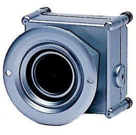 130 X Aluminum Insert CCD Camera (130 б)