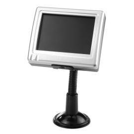 3.5`` Easy-Installation Color TFT-LCD Monitor