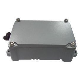 24V-12V Transformer (24V 2V трансформатор)