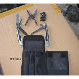 multi tool (Multi Tool)