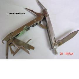 multi-function tool (многофункционального инструмента)