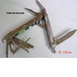 multi-function tool