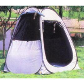 Outdoor Tent (Outdoor Zelt)