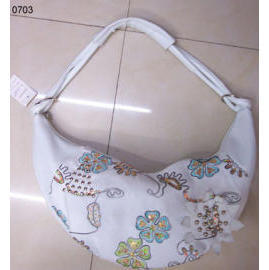 FASHION BAG (МОДА BAG)