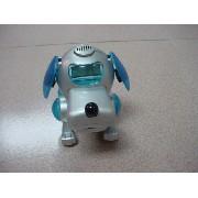 Electronic Walking Alarm Dog (Электронная ходьбе сигнализации собак)