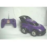 Radio Car (Радио автомобиля)