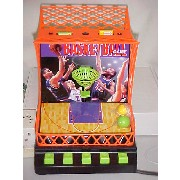 Plastic Indoor Basketball Game (Пластиковые крытый баскетбол игра)