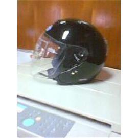 ABC SAFETY HELMET (ABC защитный шлем)