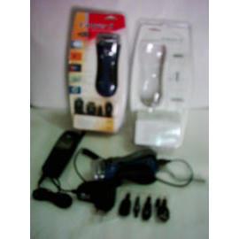E-power -2(4 kind different recharge 1.Handle Turning Recharge n 2 A/C at room n (E-власть   (4 различного рода перезарядки 1.Handle касается пополнения N 2 / C при комнатной N)