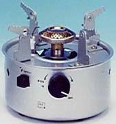 CF-2600 Portable Mini Gas stove (CF 600 Портативный мини Газовая плита)