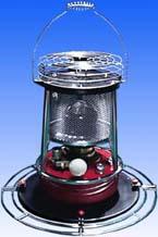 Fuji-339 Kerosene Heater