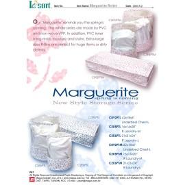 Marguerite Series (Маргарита серия)