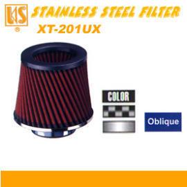 Air Filter (Filtre à air)