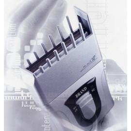 Rechargeable 5-in-1 DIY Hair Trimmer (Аккумуляторная 5-в  DIY Волосы Триммер)