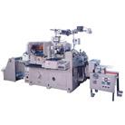 CN2033 High-Speed Label Printing Machine (CN2033 Высокоскоростной этикетка печатная машина)