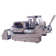 CN250DL Standard High Speed Label Printing Machine (CN250DL Стандартный высокоскоростной этикетка печатная машина)