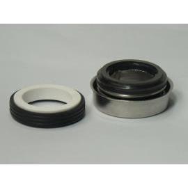 mechanical seals,