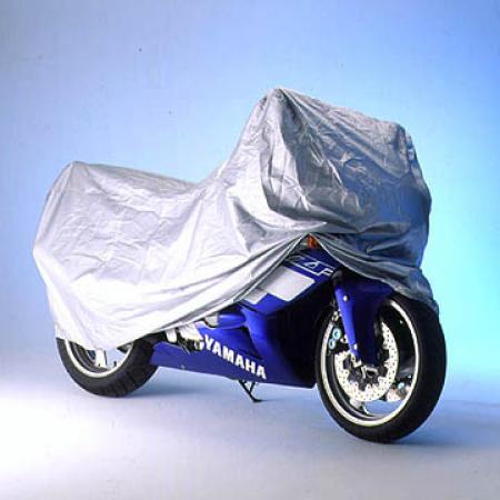 MOTORCYCLE COVER (МОТОЦИКЛ КНИЖКИ)