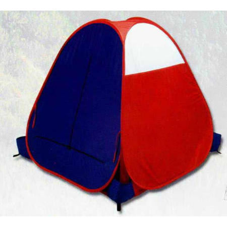 TENT, POP-UP PLAY TENT (TENT, POP-UP Play Tent)