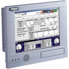 SiS550 SoC 10.4`` Human Machine Interface / Industrial Panel Computer (SiS550 SoC 10,4``Human M hine Interf e / Промышленные панели компьютера)