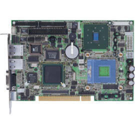 Penium M Industrial Single Board Computer Half-size CPU Card (Penium М Промышленные одноплатный компьютер половинного размера процессор карты)