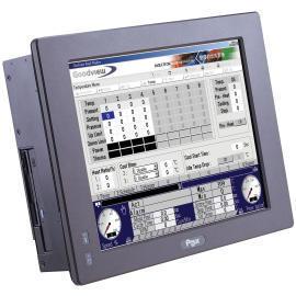 Industrial Modularized Touchscreen Panel PC Computer (Модульный сенсорных экранов Промышленные панельные компьютеры Компьютерные)