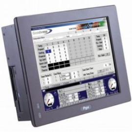 17``/15``/12.1`` Pentium 4 Industrial Modularized Touchscreen Panel PC (17``/ 15``/ 12,1``Pentium 4 Modularized сенсорных экранов Промышленные панельные компьютеры)