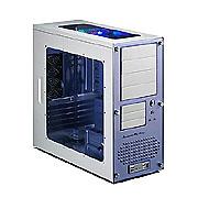 Aluminum Case SF-201T3-3 (Aluminum Case SF 01T3-3)