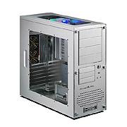 Aluminum Case SF-201T3-S (Aluminum Case SF 01T3-S)