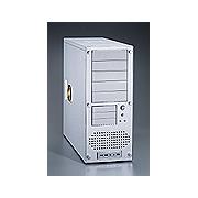 Computer Case SF-561S (Computer Case SF-561S)