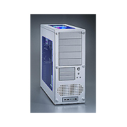 Computer Case SF-561T2-S