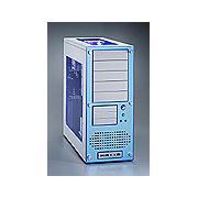 Computer Case SF-561T2-BL (Computer Case SF-561T2-BL)