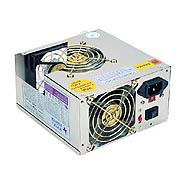 Triple Fan power supply (Triple Fan Power Supply)