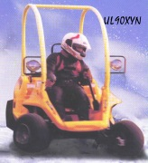 90cc ATV (90cc ATV)