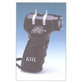KHL-007 Stun Gun 4-IN-1 (КХЛ-007 Stun Gun 4-IN)