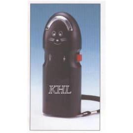 KHL-118 Stun Gun (3-IN-1)