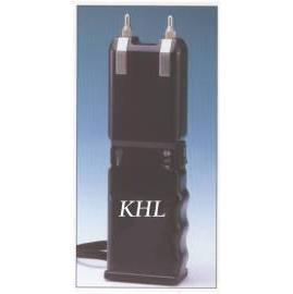KHL-119 Stun Gun 4-IN-1