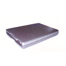 Floppy Disk (Floppy Disk)