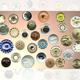Buttons (Кнопки)