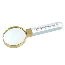 MAGNIFIER (LUPE)