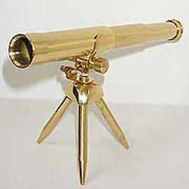 Telescope (Телескоп)