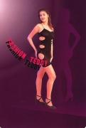 Sexuality Underwear,UNDERWEAR,BODY STOCKING,BODY SUIT (Сексуальное белье, нижнее белье, BODY чулок, ОРГАН КОСТЮМ)