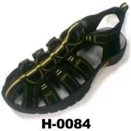 Sport Sandal (Спорт Сандал)