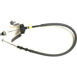 cable, accel cable, brake cable, clutch cable, (Кабель, Accel кабелей, кабелей тормоз, сцепление кабеля,)