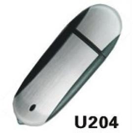 USB Disk, Memory Card (USB-диск, карты памяти)