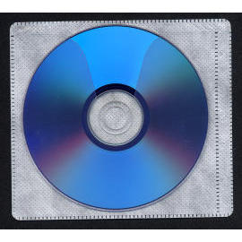 CD Envelope (Конверты CD)