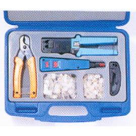 Tool Kits (Наборы инструментов)